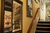 http://www.fortuneofwar.com.au/wp-content/uploads/2013/10/History-stairs-Fortune-Pub.jpg