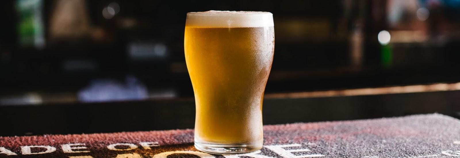 Sydneys Oldest Pub Fortune of War